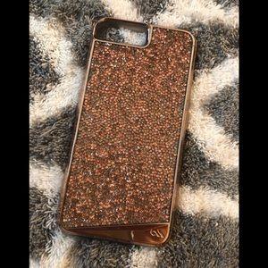 Casemate iPhone 6+\7+\8+ case
